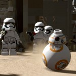 LegoStarWarsTheForceAwakens_05