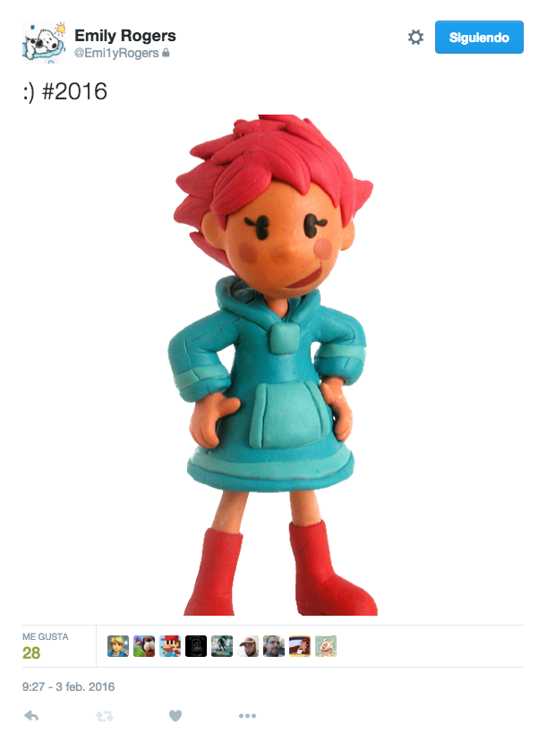 Mother3_EmilyTwit