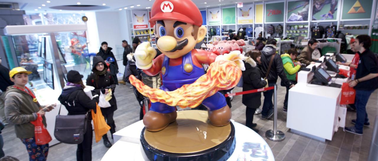 NintendoNY_00