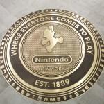 NintendoNY_02