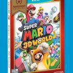 NintendoSelects01