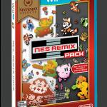 NintendoSelects04