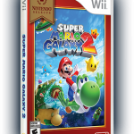 NintendoSelects09