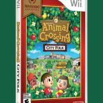 NintendoSelects10
