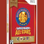 NintendoSelects12