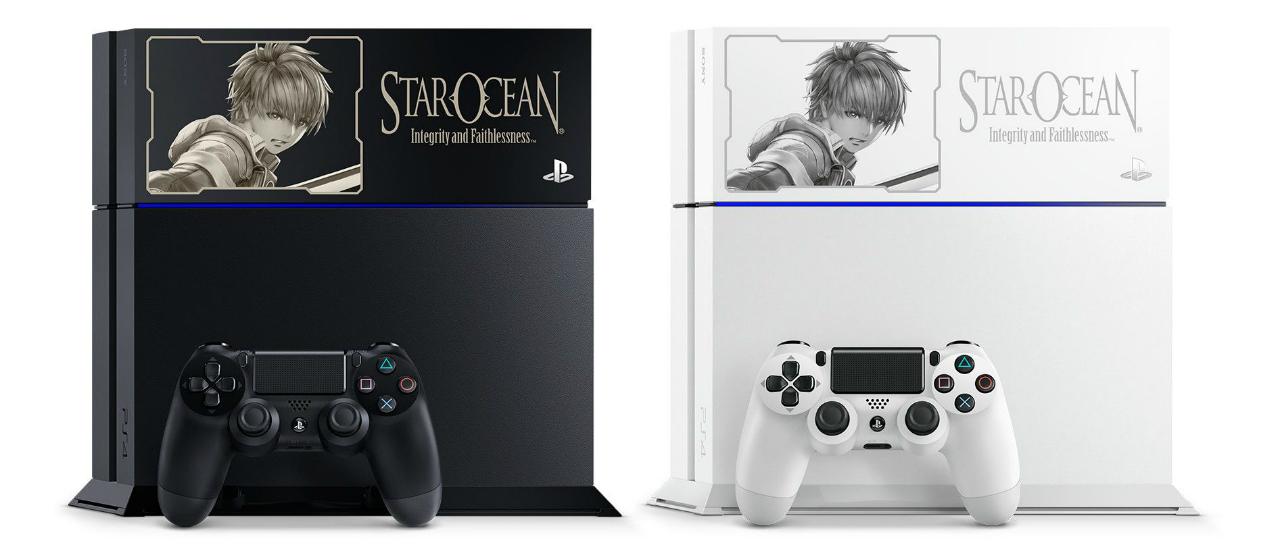 PS4_StarOcean5