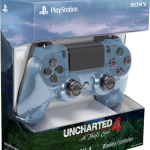 PS4_Uncharted4LimEd0