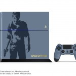 PS4_Uncharted4LimEd02