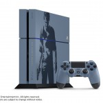 PS4_Uncharted4LimEd03