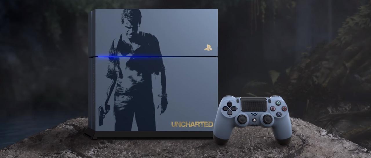 PS4_UnchartedLimEd