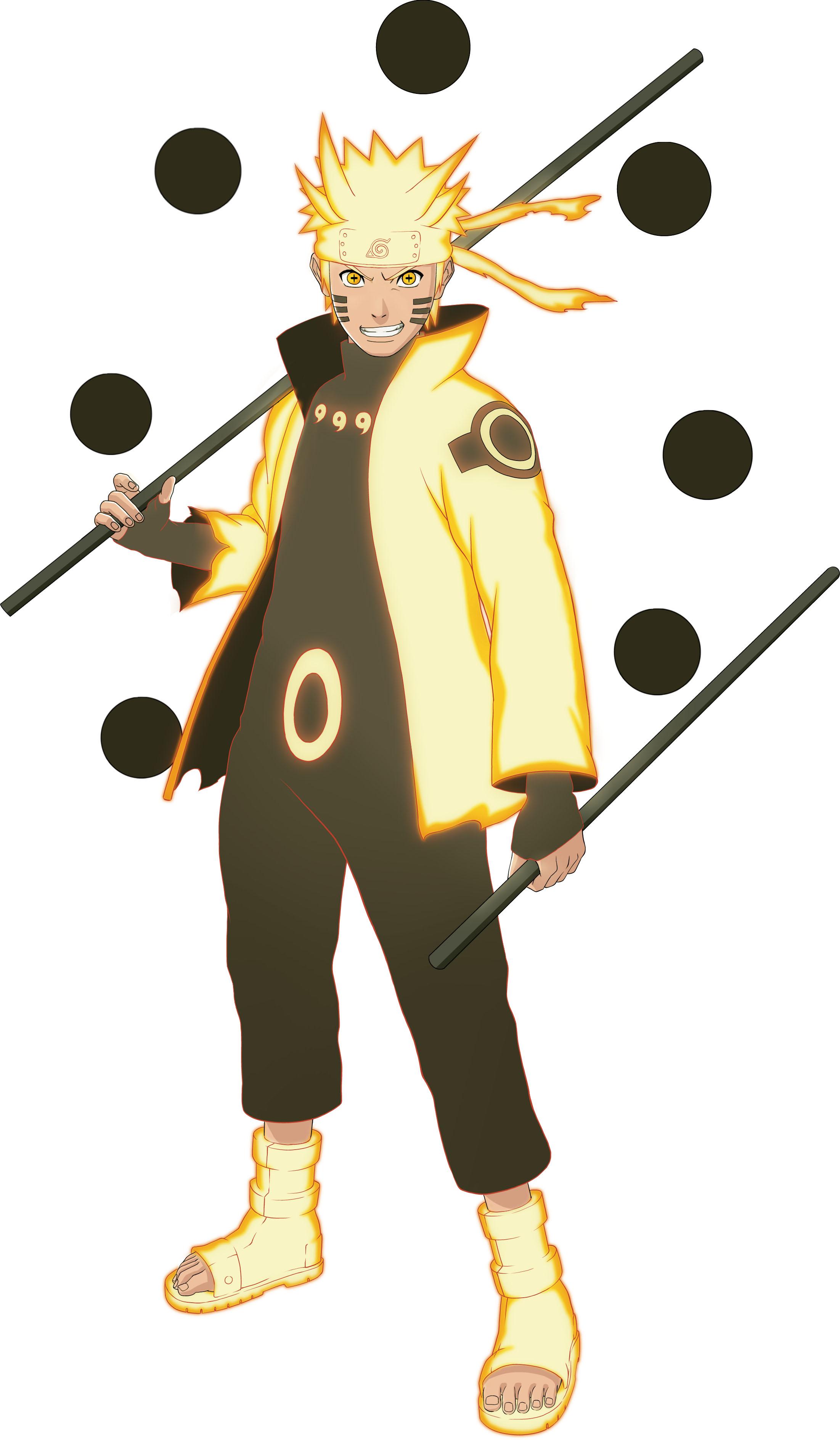 Review_NarutoShippudenUNS4_01