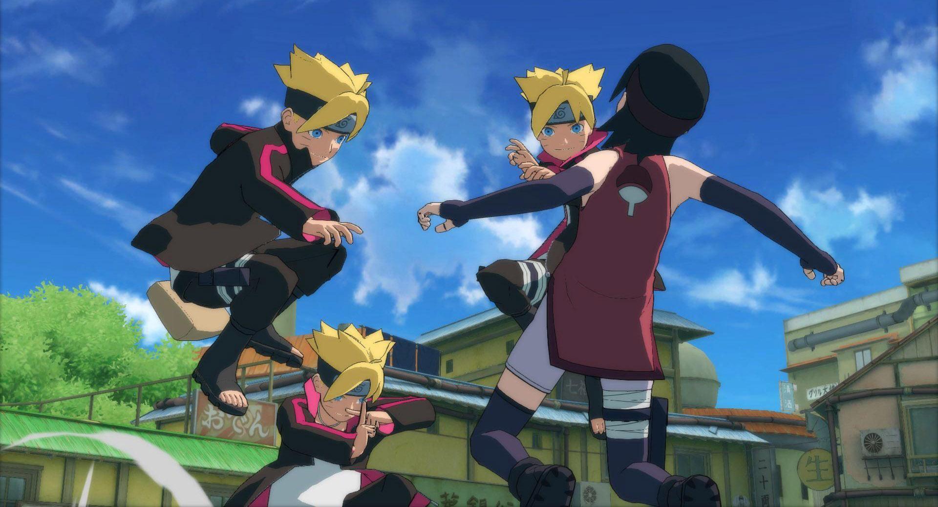 Review_NarutoShippudenUNS4_07