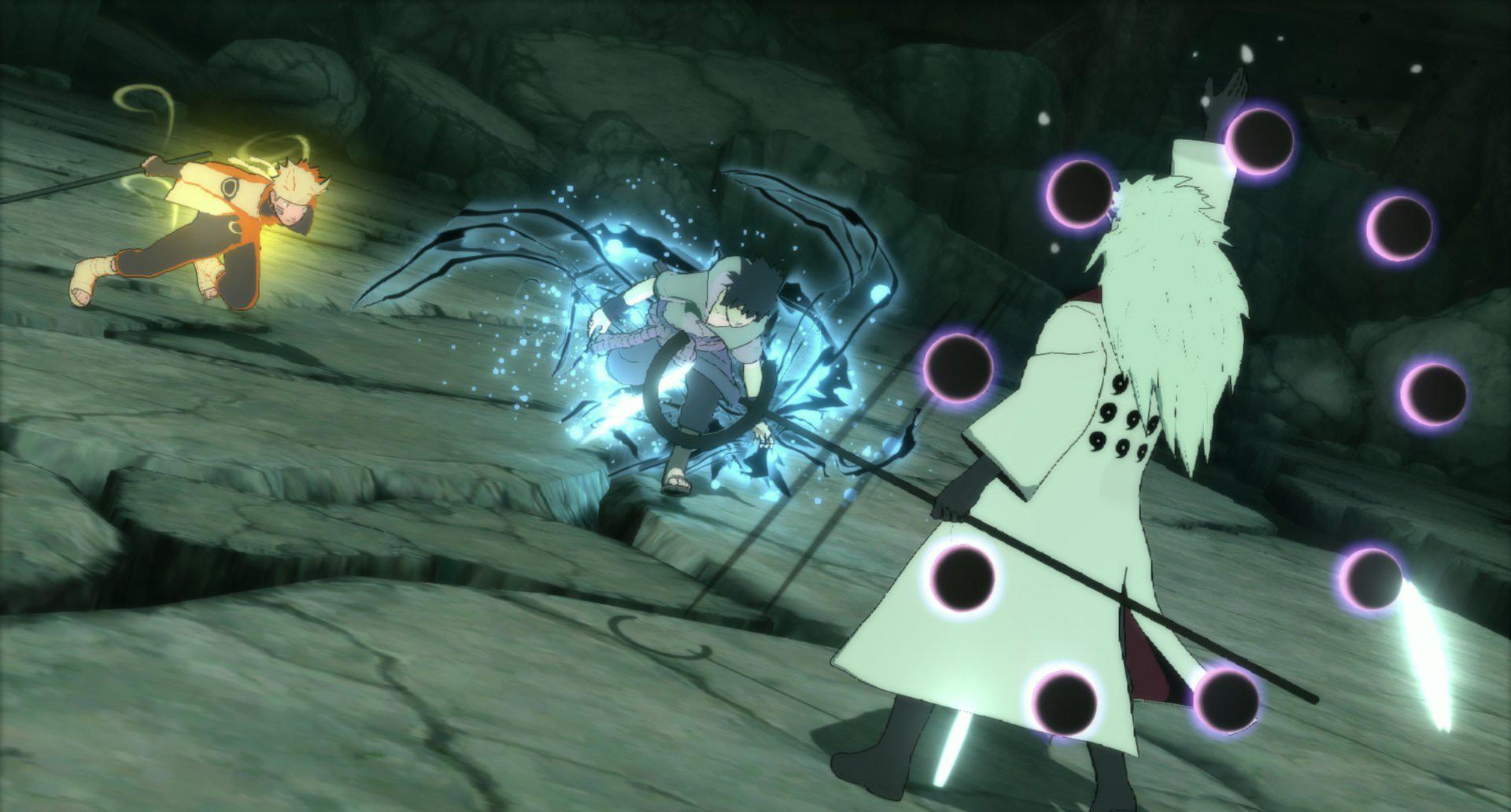 Review_NarutoShippudenUNS4_10