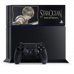 StarOcean5PS4_03