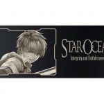 StarOcean5PS4_04