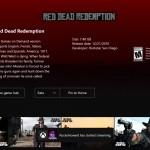 XboxOneRetroLeak01