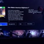 XboxOneRetroLeak02
