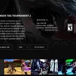 XboxOneRetroLeak03