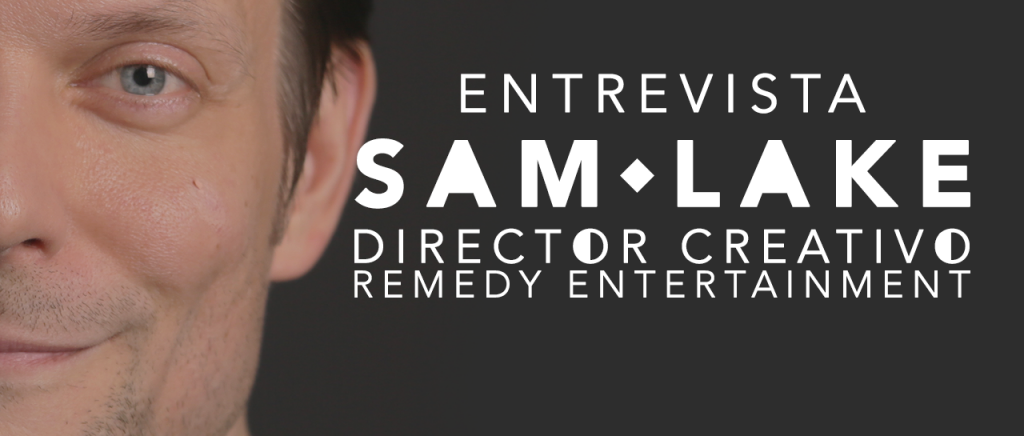 atomix_banner_feature_entrevista_sam_lake_director_creativo_remedy_entertainment (1)