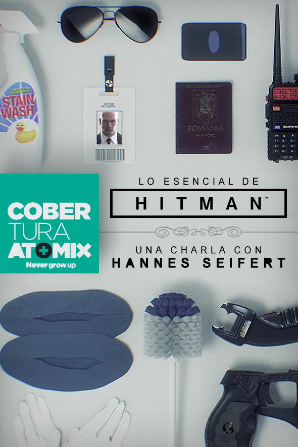 atomix_cobertura_hitman_entrevista_hannes_seifert