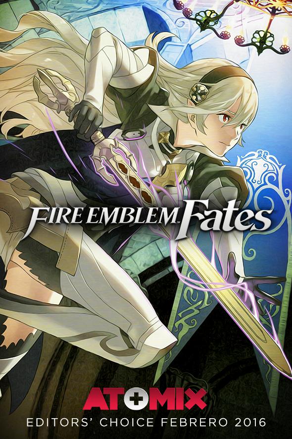 atomix_editors_choice_febrero_2016_the_fire_emblem_fates_conquest_birthright