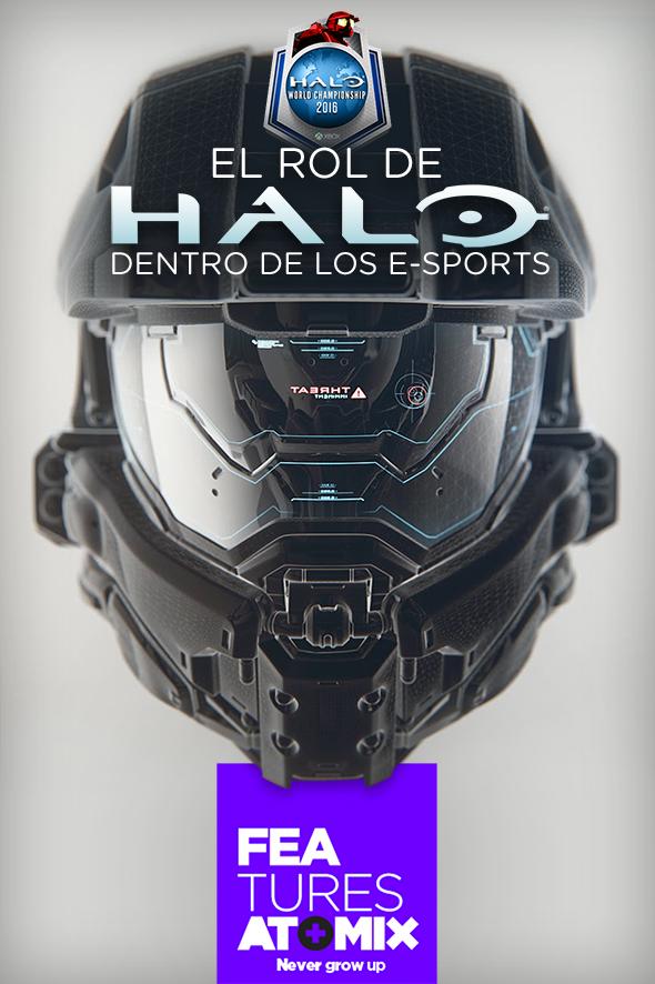 atomix_feature_halo_e-sports