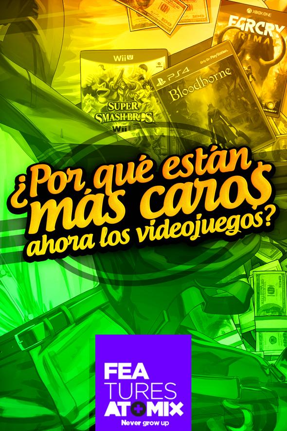 atomix_feature_por_que_estan_mas_caros_videojuegos