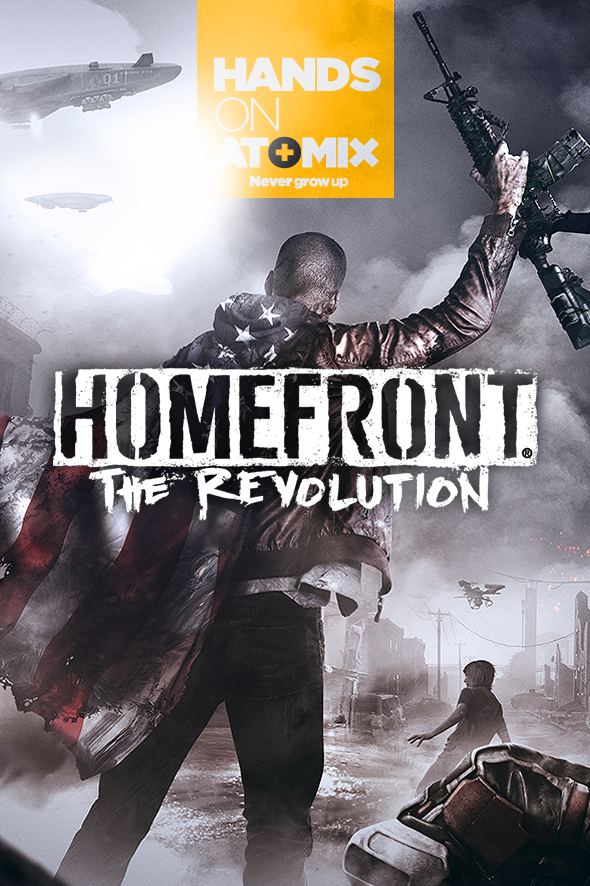 atomix_hands_on_homefront_the_revolution