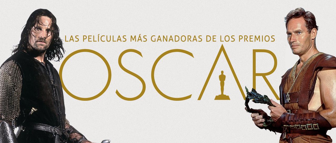 atomix_peliculas_ganadoras_oscar_premiaciones_peliculas_cine_actores_musica_guion_animacion_sonido_director