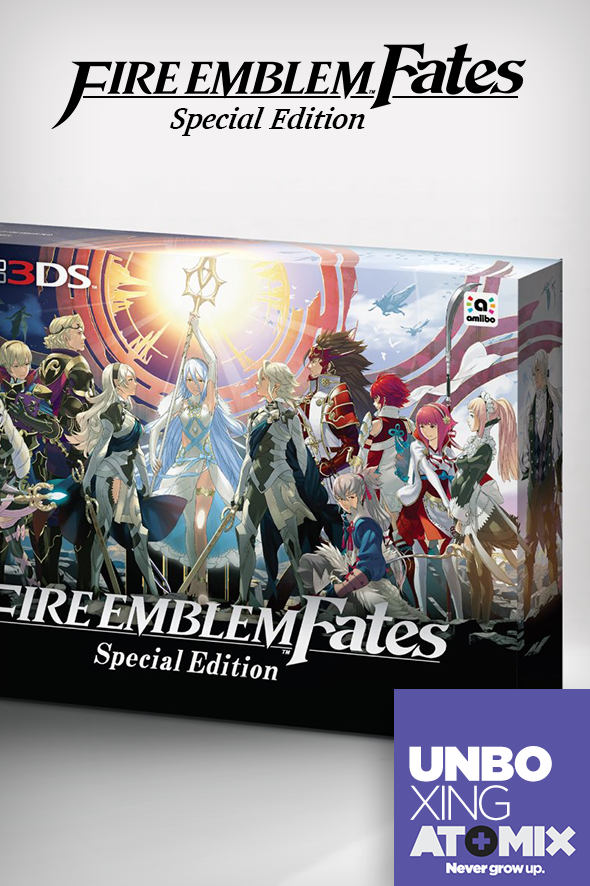 atomix_poster_unboxing_fire_emblem_fates_special_edition