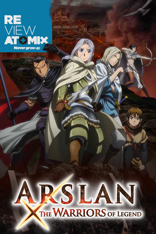 atomix_review_arslan_the_warriors_of_legend
