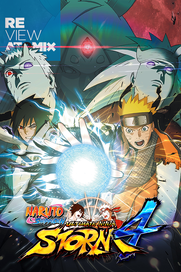 atomix_review_naruto_shippuden_ultimate_ninja_storm_4