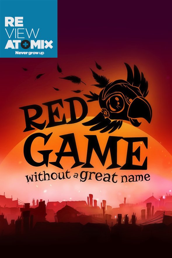 atomix_review_red_game_without_great_name