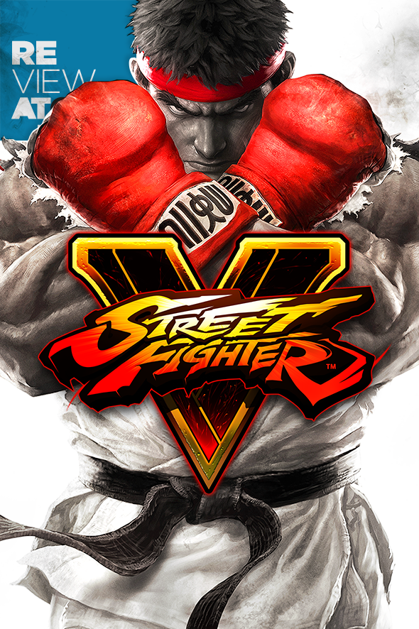 atomix_review_street_fighter_v