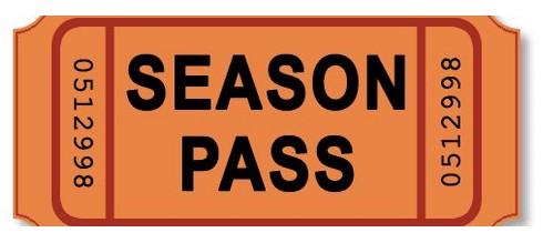 ea-sports-season-pass-1