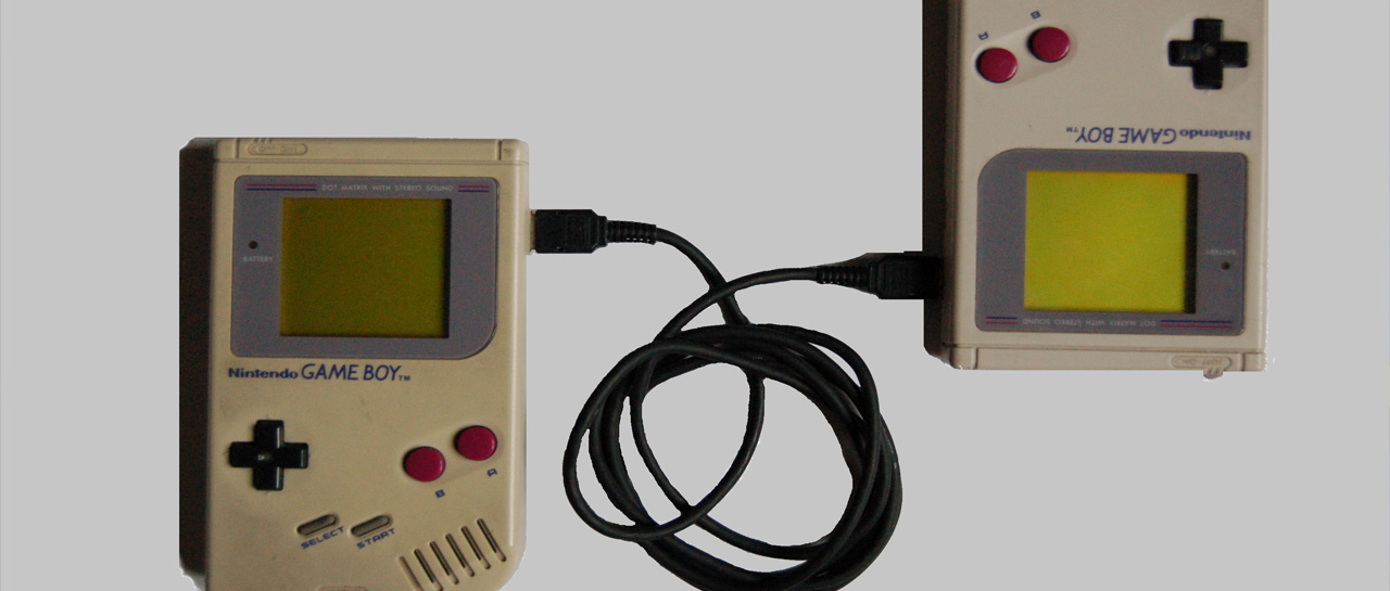 gameboy-cable-link