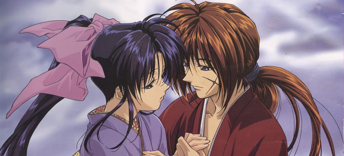 kaoru-kenshin-imagenes
