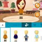 miitomo_screen_2