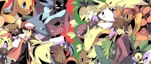 pokemon-ash-gary