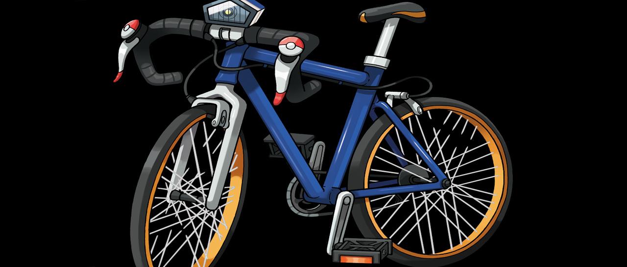 pokemon-bici