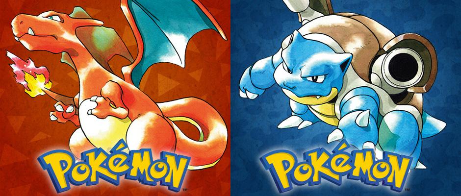 pokemon-red-vs-pokemon-blue