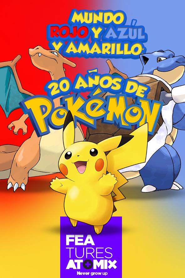 pokemon-rojo-azul-y-amarillo