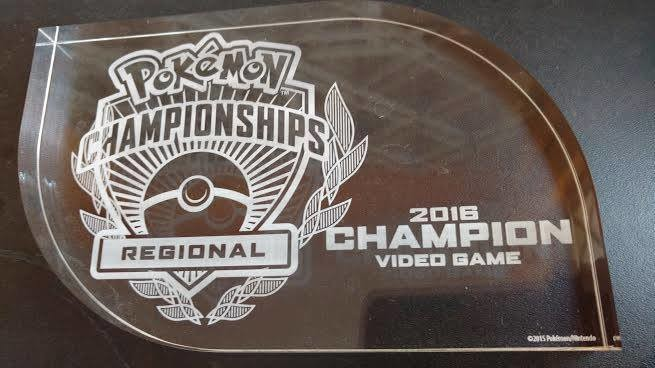 pokemon-trofeo-regional