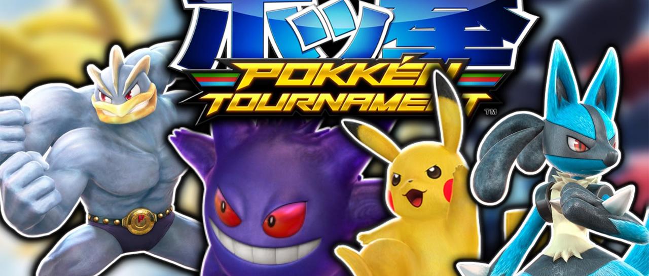 pokken-tournament-personajes
