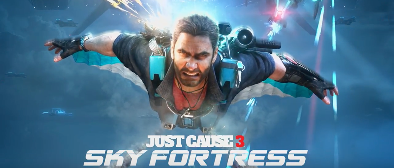 sky-fortress-just-cause-3