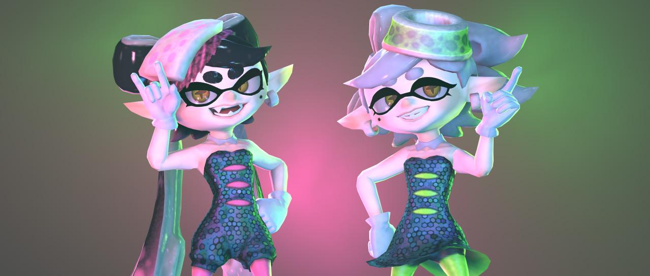 splatoon-squid-sisters-callie-marie