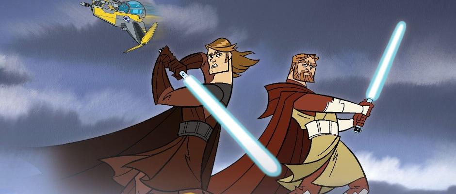 star-wars-toons