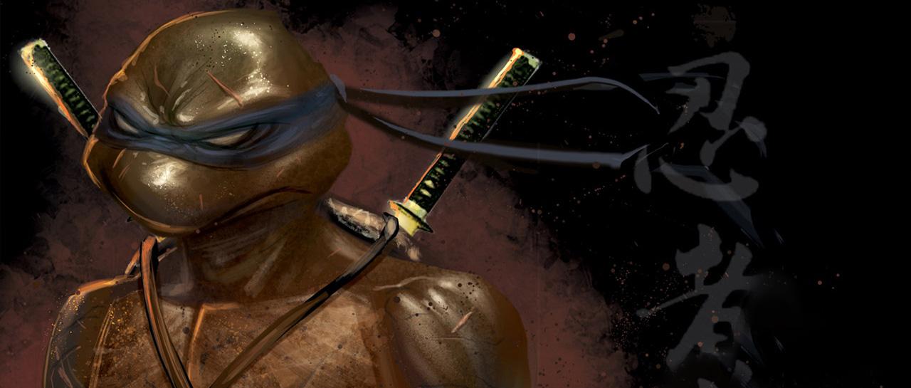 tortugas-ninja-leonardo-tmnt