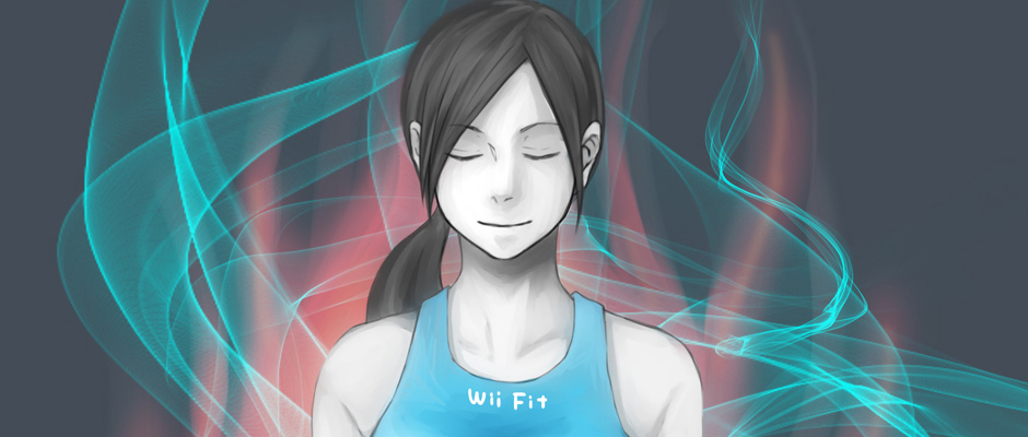 wii-fit-trainer