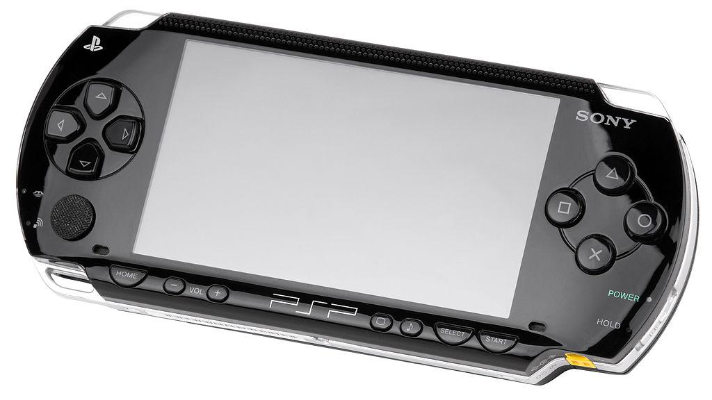 1024px-Sony-PSP-1000-Body